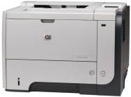 HP Laserjet P3015 Printer