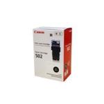 Hộp mực Toner Canon CRG-502BLK (Đen)