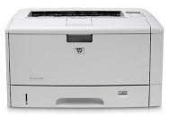 HP LaserJet 5200n Printer (Q7544A)