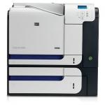 HP Color LaserJet CP3525x (CC471A)