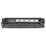 Hộp mực Refill HP CC540A Black