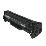 Hộp mực Refill HP CC530A Black
