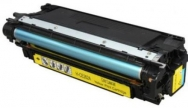 Hộp mực in Refill HP CE262A Yellow