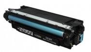Hộp mực in Refill HP CE260A Black