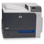 HP Laserjet CP4525dn