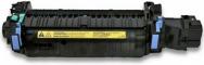 Cụm sấy HP CP3525
