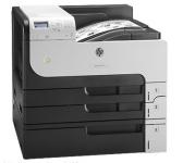 Máy in HP LaserJet 700 M712