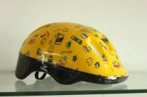 Mũ xe đạp trẻ em C002