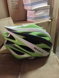 Mũ xe đạp người lớn A012