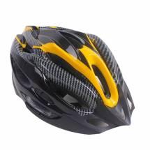 Mũ xe đạp người lớn B006