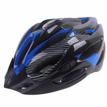 Mũ xe đạp người lớn B006-1