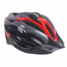 Mũ xe đạp người lớn B006-2