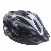 Mũ xe đạp người lớn B006-3