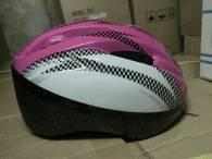 Mũ xe đạp trẻ em C003