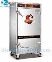 Tủ Nấu Cơm Điện 12 Khay CH-A300