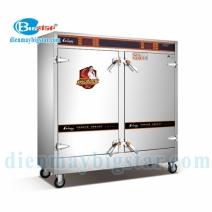 Tủ Nấu Cơm Điện 20 Khay CH-A500