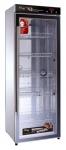 Tủ sấy chén bát 1 cửa CH-YTD388A