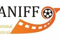 Phục vụ liên hoan phim Quốc tế Hà Nội lần thứ V