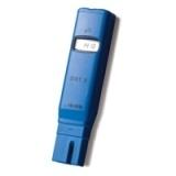 Bút đo TDS HI 98301