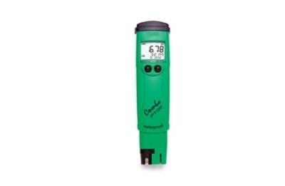 Bút đo ORP/ PH/ Nhiệt độ HI 98121