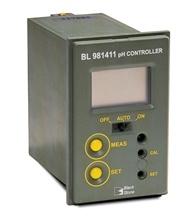 Bộ điều khiển PH BL 981411