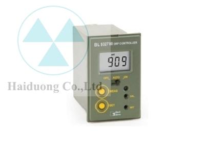Bộ điều khiển TDS mini HANNA BL 983315