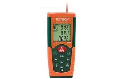 Máy đo khoảng cách EXTECH DT300
