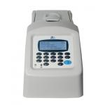 Máy luân nhiệt PCR-Cycler 004