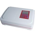 Máy quang phổ UV Vis AE-S80
