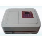 Máy quang phổ UV Vis AE-S60