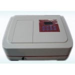 Máy quang phổ Visible AE-S60