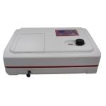 Máy quang phổ Visible AE-S50