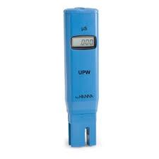 Bút đo độ tinh khiết nước Hanna Hi 98309