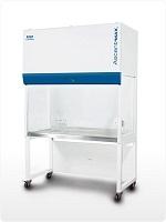 Tủ hút khí độc không đường ống ESCO - ADC-4B1