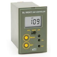 Bộ kiểm soát  ORP mini Hanna BL 982411