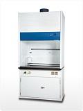 Tủ hút khí độc EFH-4A1 ESCO singapore