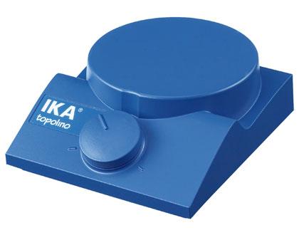 Máy khuấy từ không gia nhiệt IKA Topolino