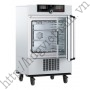 Tủ Ấm Lạnh Memmert ICP110 Dùng Máy Nén Khí, 108 lít