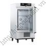 Tủ Ấm Lạnh Memmert ICP260 Dùng Máy Nén Khí, 256 lít