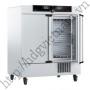 Tủ Ấm Lạnh Memmert ICP450 Dùng Máy Nén Khí, 449 lít