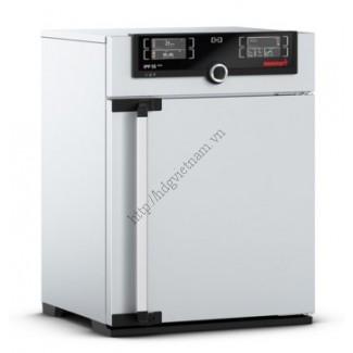 Tủ Ấm Lạnh Memmert IPP55plus Công Nghệ Peltier , 53 lít