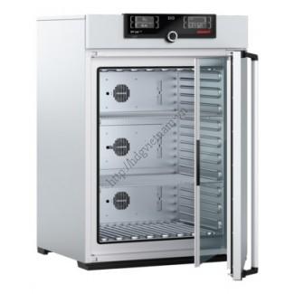 Tủ Ấm Lạnh Memmert IPP260plus Công Nghệ Peltier, 256 lít