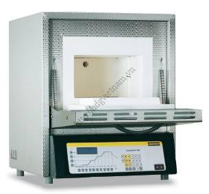 Lò nung Nabertherm L 40/12 (40 lít, 1200 °C)