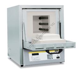 Lò nung Nabertherm HTCT 08/16 (8lít, 1600 0C)