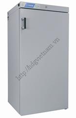 Tủ lạnh trữ mẫu 150 Lít