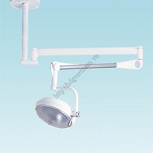 Đèn Mổ Halogen Gắn Trần SLE-100C