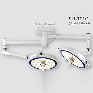 Đèn Mổ LED Gắn Trần  SLJ-101C