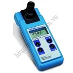 Máy đo độ đục cầm tay HI 93703C