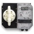 Bơm định lượng và điều khiển pH BL 7916-2 HANNA