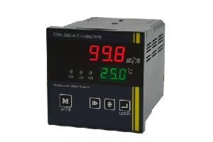 Thiết bị điều khiển độ dẫn điện (EC) - 2 điểm cài đặt model DWA-2000A CD
